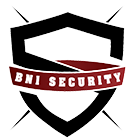 BN1 Security Case Study