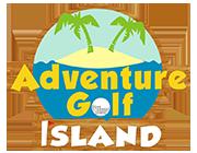 Adventure Golf Island Case Study