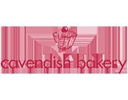Cavendish Bakery Case Study