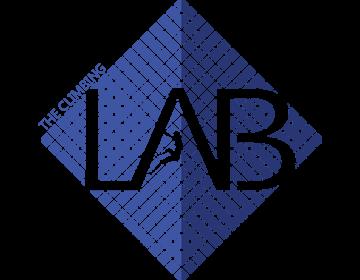 The Climbing Lab Case Study