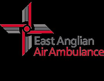 East Anglian Air Ambulance Case Study