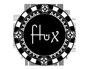 Flux Piercing Case Study
