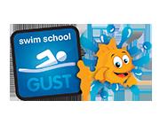 GUST Swim School Case Study