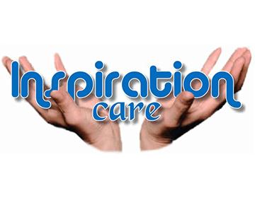 Inspiration Care Case Study