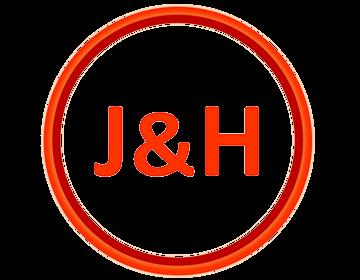 J&H Local Case Study