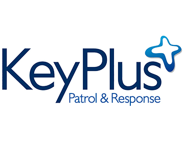 KeyPlus Security Case Study