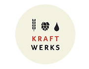 Kraft Werks Case Study