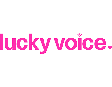 Lucky Voice Case Study