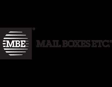 Mail Boxes Etc. Case Study
