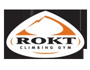 Rokt Climbing Gym Case Study