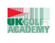 UK Golf Academy Case Study